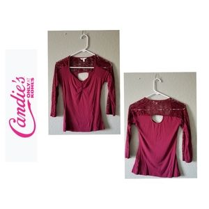 Candies Women Top